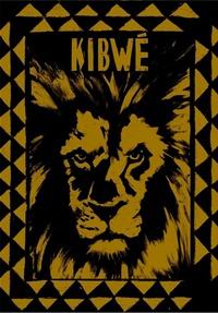 Kibwé.pdf