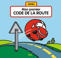 Mon premier code de la route.pdf
