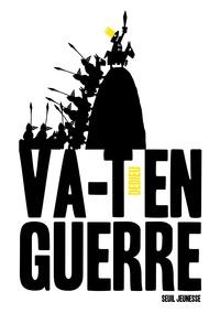 Va-t-en-guerre.pdf