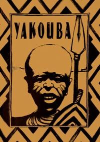 Yakouba - Thierry Dedieu pdf epub