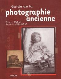 Guide de la photographie ancienne.pdf