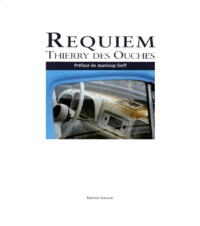 Thierry des Ouches - Requiem.
