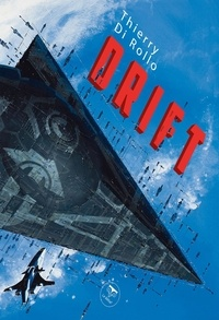 Thierry Di Rollo et  Manchu - Drift.