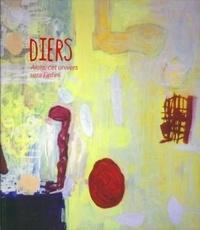 Thierry Diers - Alors, cet univers sera l'infini.