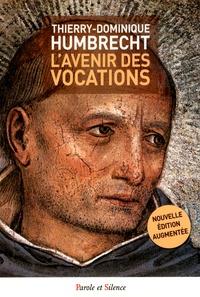 Satt2018.fr L'avenir des vocations Image