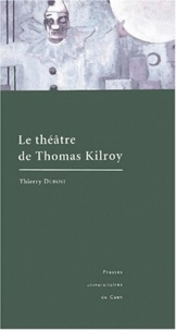 Thierry Dubost - .