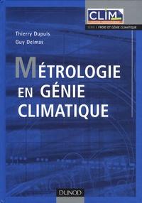 Métrologie en génie climatique.pdf