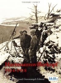 Hartmannswillerkopf - 1914-1918.pdf