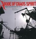 Thierry Ehrmann - L'esprit de la Demeure du Chaos.
