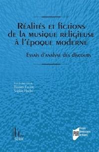 Réalités et fictions de la musique religieuse à lépoque moderne.pdf