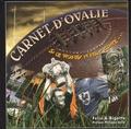 Thierry Félix et Philippe Bigotto - Carnet d'Ovalie - Si le rugby m'était conté....