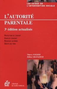 Lautorité parentale.pdf