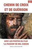 Thierry Fourchaud - Chemin de croix et de guérison.
