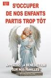 Thierry Fourchaud - S'occuper des enfants non nés de nos familles.