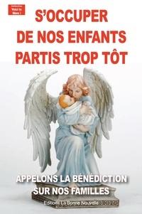 Soccuper des enfants non nés de nos familles.pdf