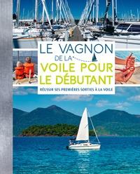 Le Vagnon de la voile pour les débutants.pdf