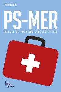 PS-Mer - Manuel de Premiers Secours en mer.pdf