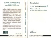 Thierry Galibert - .