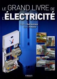 Le grand livre de lélectricité.pdf