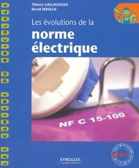 Les évolutions de la norme électrique.pdf
