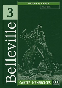 Belleville 3 - Cahier dexercices.pdf