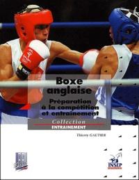 Boxe anglaise. - Préparation à la compétition et entraînement.pdf