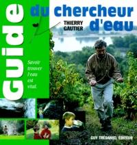 Thierry Gautier - .