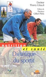 Diététique du sportif.pdf