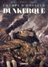 Thierry Gloris - Champs d'honneur - Dunkerque - Mai 1940.