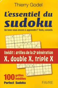 Lessentiel du Sudoku.pdf
