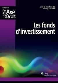 Les fonds dinvestissement.pdf