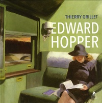 Galabria.be Edward Hopper Image
