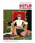 Thierry Groensteen - Gotlib - Un abécédaire.