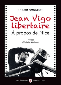 Jean Vigo libertaire - A propos de Nice.pdf