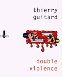 Galabria.be Double violence Image