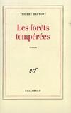 Thierry Haumont - Les forêts tempérées.