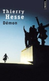 Thierry Hesse - Démon.