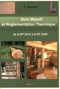 Bois massif et réglementation thermique - De la RT 2012 à la RT 2020.pdf