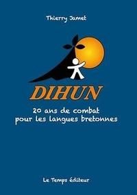 Dihun - 20 ans de combat pour les langues bretonnes.pdf