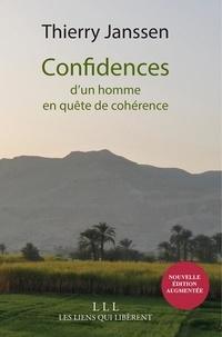 Confidences dun homme en quête de cohérence.pdf