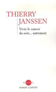 Corridashivernales.be Vivre le cancer du sein... autrement - Un message d'espoir pour toutes les femmes Image