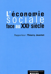 Thierry Jeantet - .