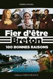 Thierry Jigourel - Fier d'être Breton.