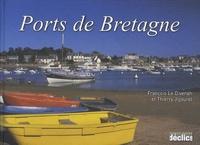 Ports de Bretagne.pdf