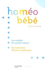 Homéo bébé.pdf