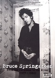 Thierry Jourdain - Bruce Springsteen - From the Darkness to the River (1977-1980).