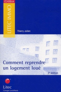 Thierry Jullien - .