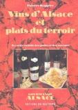 Thierry Kappler - Vins d'Alsace et plats du terroir - Accords subtils des goûts et des saveurs.