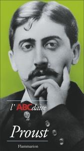 Thierry Laget - L'ABCdaire de Proust.