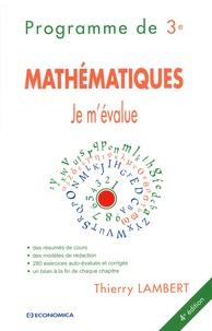 Mathématiques - Programme de 3e.pdf